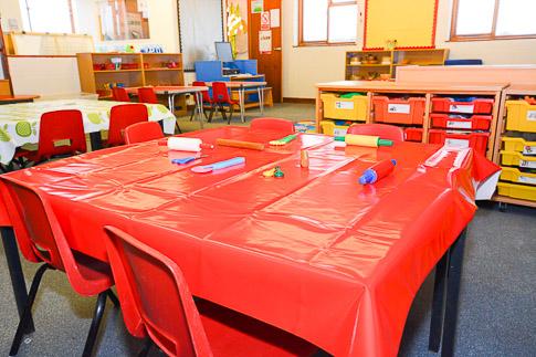 Piglets preschool St Neots Prospectus | Piglets Pre-school Great Staughton Prospectus